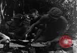 Image of 475th Infantry Tali Burma, 1944, second 25 stock footage video 65675050910