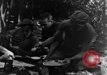 Image of 475th Infantry Tali Burma, 1944, second 26 stock footage video 65675050910