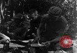 Image of 475th Infantry Tali Burma, 1944, second 27 stock footage video 65675050910