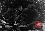 Image of 475th Infantry Tali Burma, 1944, second 28 stock footage video 65675050910