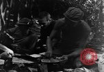 Image of 475th Infantry Tali Burma, 1944, second 29 stock footage video 65675050910