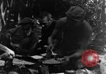 Image of 475th Infantry Tali Burma, 1944, second 30 stock footage video 65675050910