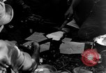 Image of 475th Infantry Tali Burma, 1944, second 31 stock footage video 65675050910
