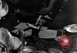 Image of 475th Infantry Tali Burma, 1944, second 33 stock footage video 65675050910