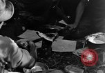 Image of 475th Infantry Tali Burma, 1944, second 35 stock footage video 65675050910