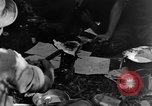 Image of 475th Infantry Tali Burma, 1944, second 36 stock footage video 65675050910