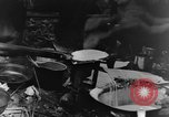 Image of 475th Infantry Tali Burma, 1944, second 45 stock footage video 65675050910
