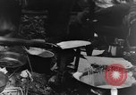Image of 475th Infantry Tali Burma, 1944, second 47 stock footage video 65675050910