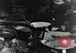 Image of 475th Infantry Tali Burma, 1944, second 49 stock footage video 65675050910
