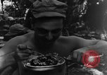 Image of 475th Infantry Tali Burma, 1944, second 59 stock footage video 65675050910