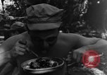Image of 475th Infantry Tali Burma, 1944, second 61 stock footage video 65675050910