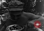 Image of 475th Infantry Tali Burma, 1944, second 62 stock footage video 65675050910