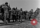 Image of 475th Infantry Burma, 1944, second 5 stock footage video 65675050911