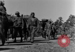 Image of 475th Infantry Burma, 1944, second 6 stock footage video 65675050911