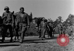 Image of 475th Infantry Burma, 1944, second 7 stock footage video 65675050911