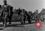 Image of 475th Infantry Burma, 1944, second 8 stock footage video 65675050911