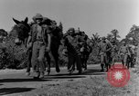 Image of 475th Infantry Burma, 1944, second 10 stock footage video 65675050911