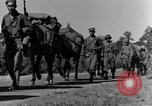 Image of 475th Infantry Burma, 1944, second 13 stock footage video 65675050911