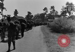 Image of 475th Infantry Burma, 1944, second 14 stock footage video 65675050911