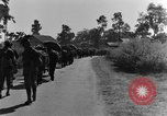 Image of 475th Infantry Burma, 1944, second 15 stock footage video 65675050911