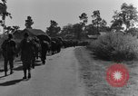 Image of 475th Infantry Burma, 1944, second 16 stock footage video 65675050911