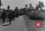 Image of 475th Infantry Burma, 1944, second 17 stock footage video 65675050911