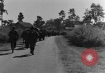 Image of 475th Infantry Burma, 1944, second 18 stock footage video 65675050911