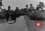 Image of 475th Infantry Burma, 1944, second 19 stock footage video 65675050911