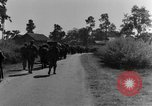 Image of 475th Infantry Burma, 1944, second 20 stock footage video 65675050911