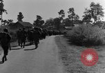 Image of 475th Infantry Burma, 1944, second 21 stock footage video 65675050911