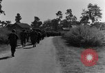 Image of 475th Infantry Burma, 1944, second 23 stock footage video 65675050911