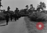 Image of 475th Infantry Burma, 1944, second 24 stock footage video 65675050911