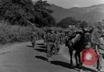 Image of 475th Infantry Burma, 1944, second 26 stock footage video 65675050911