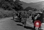 Image of 475th Infantry Burma, 1944, second 27 stock footage video 65675050911