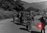 Image of 475th Infantry Burma, 1944, second 28 stock footage video 65675050911
