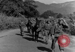 Image of 475th Infantry Burma, 1944, second 29 stock footage video 65675050911
