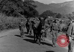 Image of 475th Infantry Burma, 1944, second 30 stock footage video 65675050911