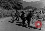 Image of 475th Infantry Burma, 1944, second 31 stock footage video 65675050911