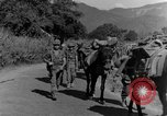 Image of 475th Infantry Burma, 1944, second 33 stock footage video 65675050911