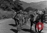 Image of 475th Infantry Burma, 1944, second 35 stock footage video 65675050911