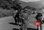 Image of 475th Infantry Burma, 1944, second 36 stock footage video 65675050911