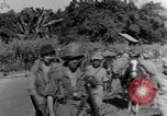 Image of 475th Infantry Burma, 1944, second 37 stock footage video 65675050911