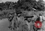 Image of 475th Infantry Burma, 1944, second 38 stock footage video 65675050911