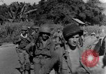 Image of 475th Infantry Burma, 1944, second 39 stock footage video 65675050911