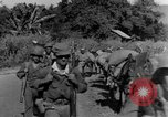 Image of 475th Infantry Burma, 1944, second 41 stock footage video 65675050911