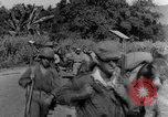 Image of 475th Infantry Burma, 1944, second 42 stock footage video 65675050911