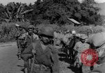 Image of 475th Infantry Burma, 1944, second 43 stock footage video 65675050911