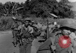 Image of 475th Infantry Burma, 1944, second 44 stock footage video 65675050911