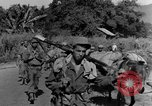 Image of 475th Infantry Burma, 1944, second 45 stock footage video 65675050911