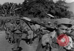 Image of 475th Infantry Burma, 1944, second 46 stock footage video 65675050911